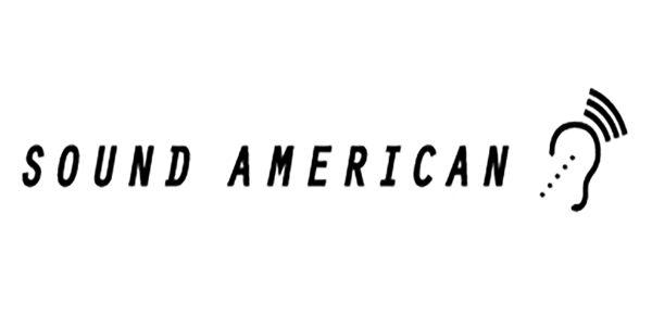Summer 2019: Sound American